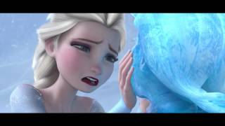 Frozen - If Only