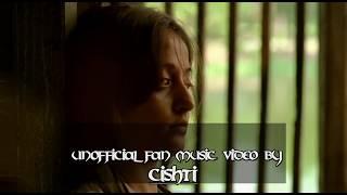 Tumi Je Amar Thikana - HABIB & NANCY full HD
