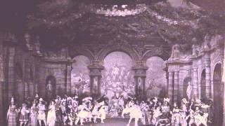 Tchaikovsky: The Sleeping Beauty Ballet: Finale- Apotheosis