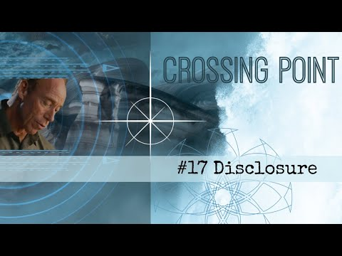 Crossing Point Part 17