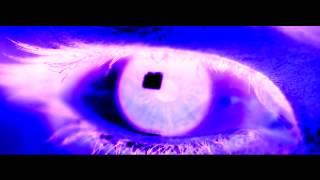Fatima Hajji - Sientela (Official Videoclip)