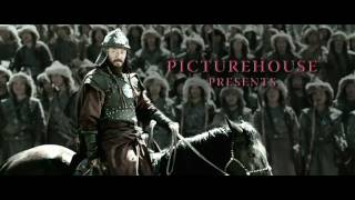Mongol Trailer (HD 1080)