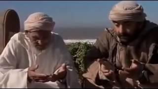 الفيلم المغربي الممنوع مع العرض الخبز الحافي للكبار فقط +18