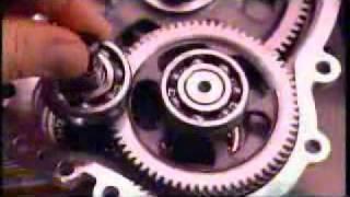segway video