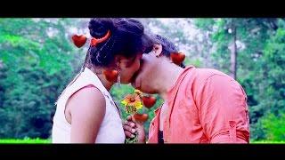 Khoje Jasto Keti Pachhaina by Bhim Thapa Magar and Sarita Shrish Magar