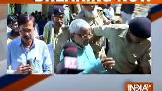 4th Fodder Scam Case: Lalu Prasad Yadav convicted by Ranchi court