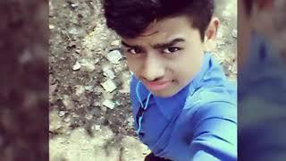 maula re champ movie song by Arjith singh edit by Farhan Nayeem