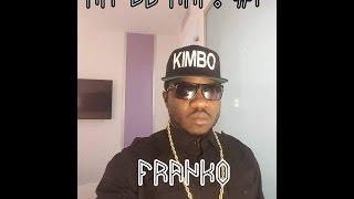 KIT LE RAP! #7 Franko