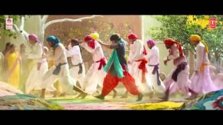 Nuvvante Na Navvu Full Video Song    Krishnagadi Veera Prema Gaadha KVPG    Nani, Mehr Pirzada