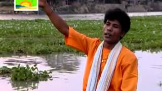 Bijoy Sorkar, Jessore Region Folk Song, Bangladesh - 11 - YouTube