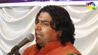 IG STUDIO BALI NEW SUPERHIT SONG Shiyam Paliwal ''Jasol wali  majisaa mari''