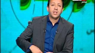 بالورقة والقلم _ الأهلي يعرض على الاسماعيلي عمرو جمال وجون انطوي ومحمد حمدي زكي