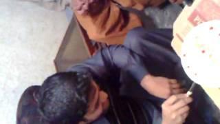 fani bd jalal pur jattan.mp4