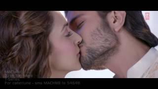 Tu Hi Toh Mera Full video song 2017