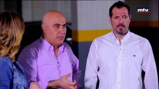 Mafi Metlo - 04/05/2017 - Drama Lebneniyyeh