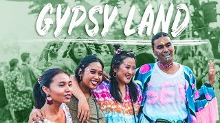 Gypsy Land 2018  AFTERMOVIE
