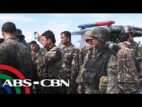 Xxx Mp4 PNP MILF BIFF Nagkagulatan Sa Maguindanao 3gp Sex