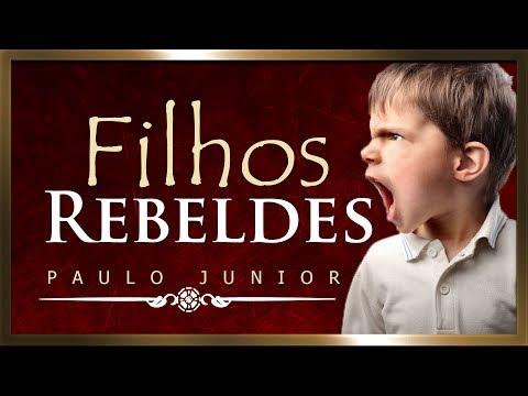 Xxx Mp4 Filhos Rebeldes Paulo Junior 3gp Sex