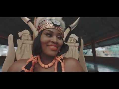 Xxx Mp4 Flavour Ft Selebobo Mmege Mmege Official Video 3gp Sex