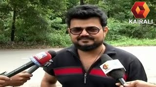 Actress attack case | Dileep arrest