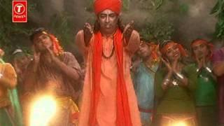 Maiya Meri Laaz Rakho [Full Song] Jai Jwala Maa