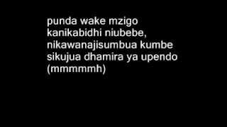 mo music-simama lyrics(aploded by shynnertonito)