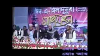 Sofiqul Islam Hokkane Bangla Waz