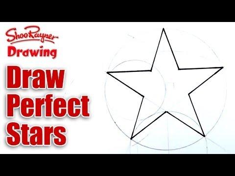 Xxx Mp4 How To Draw Perfect Stars 3gp Sex