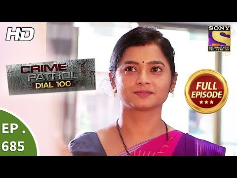 Xxx Mp4 Crime Patrol Dial 100 Ep 685 Full Episode 5th January 2018 3gp Sex