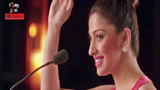 "Plenty Mistakes In ""Julie 2"" Full Hindi Movie Huge Mistakes - Raai Laxmi"