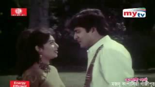 Koto Je Tumay Valobashi Movie Shesh Thikana}{Amit Hasan HD Song}{JEWEL BOGRA CH}