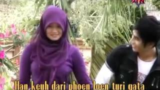 top terbaru birboy EKAS~meupaleng lam paya
