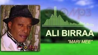 Ali Birra - Mari Mee (Oromo Music)