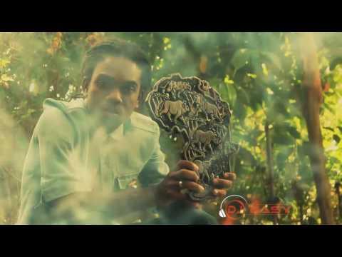 Xxx Mp4 Dancehall Culture VIDEO MIX ● Vybz Kartel Mavado Jahmiel Popcaan Busy Bugle I Octane Demarco 3gp Sex