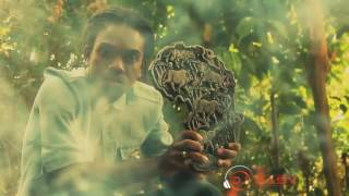 Dancehall Culture VIDEO MIX ● Vybz Kartel,Mavado,Jahmiel,Popcaan.Busy,Bugle,I Octane,Demarco,++