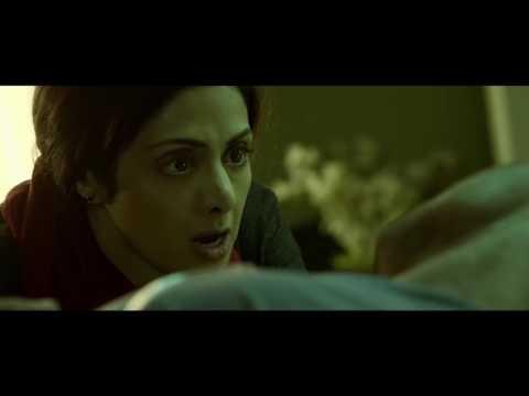 Xxx Mp4 MOM Movie Review By KRK KRK Live Bollywood Review Latest Movie Reviews 3gp Sex
