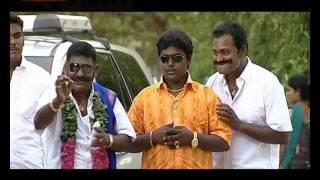 Kanaa Kaanum Kaalangal Kallooriyin Kadhai - Episode 002   Part 01