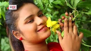 Bhojpuri Top Song जिये के सहारा शराब होगईल Mannu Singh ,Jiye ke Sahara Sarab Ho gail