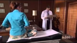 Giả dạng bác sĩ để lừa bệnh nhân - Đệch.tv