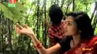 Dil Amar   Tanjib Sarowar  [Orchita Sporshia]