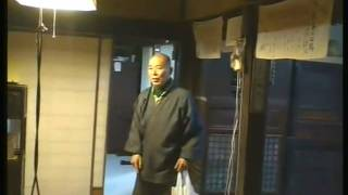 4ème voyage au Japon de Sando-Kaisen - part 2
