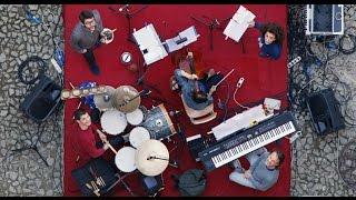 instrumental jazz music album mix | 432 hz music |  piano, voice, drums, trombone, cello
