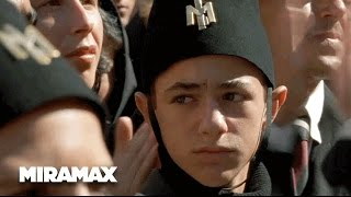Malena | 'By Your Side' (HD) - Monica Bellucci, Giuseppe Sulfaro | MIRAMAX