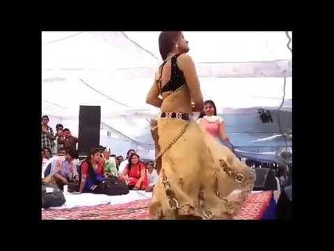 Xxx Mp4 Hot Sexy Big Ass Showing Sapna Choudhary Dance 3gp Sex