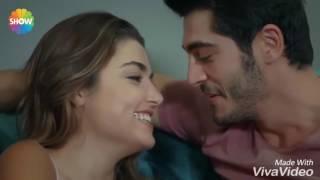 Arjit singh Mashup 4 Romantic   love  4k vedio 2016  Murat   Hayat