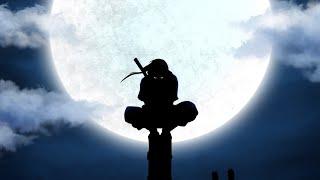 Uchiha Itachi [AMV] - Angel Of Darkness