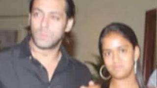 Malaika Arora Khan won't tie rakhi to Salman Khan