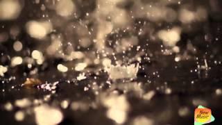 Amin Rostami - Baroon (Video) ویدیو امین رستمی - بارون