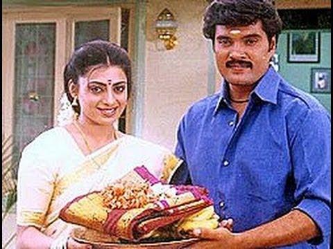 Actor Ranjith and Priyaraman Divorce