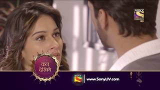 Beyhadh - बेहद - Episode 143 - Coming Up Next